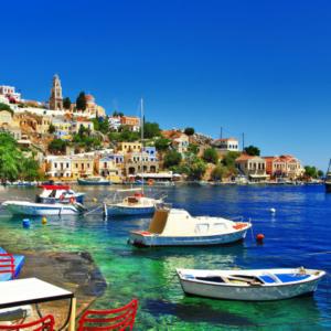 Greece--300x300