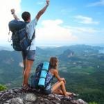 activetourism