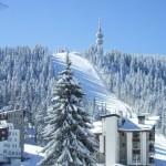 mountain_skiing_32547